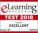e-learning-test-excellent.jpg