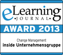 elearning-award-2013__inside-unternehmensgruppe_marche_change-management.png