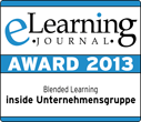 elearning-award-2013_inside-unternehmensgruppe_vodafone_blended-learning.png