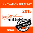 innovationspreis-it_2015.jpg