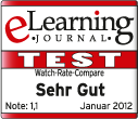 test-elearning-journal_2012.png